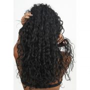 BURMESE LOOSE WAVE