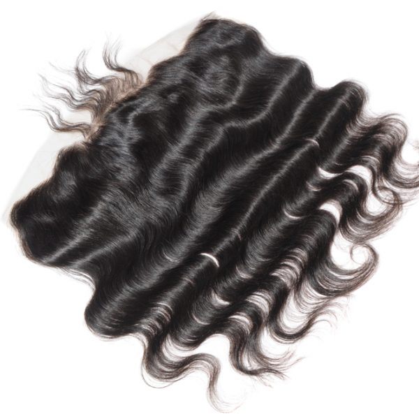 lacefrontals