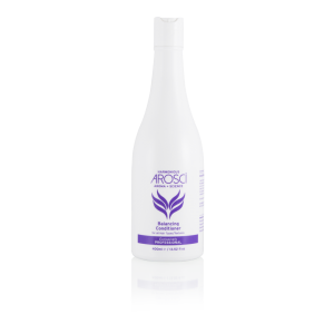 AROSCI Balancing Conditioner 13.52 floz / 400ml