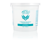 AROSCI Conditioning Crème Relaxer Progressive/Super 70.54 floz / 2kg
