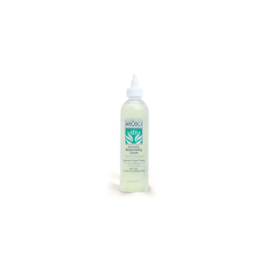 Intensive Restructuring Serum 240ml/8oz
